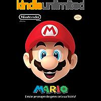 Nintendo World Collection 02 - Mario