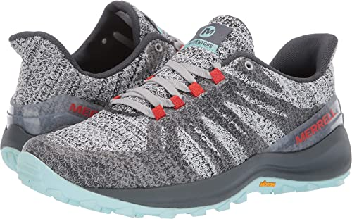 Momentous Trail Running Shoes