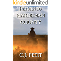 Return to Hardeman County