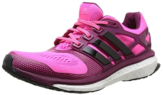 adidas energy boost 2 mujer amazon