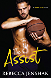 The Assist: A College Sports Romance (Smart Jocks Book 1) (English Edition)