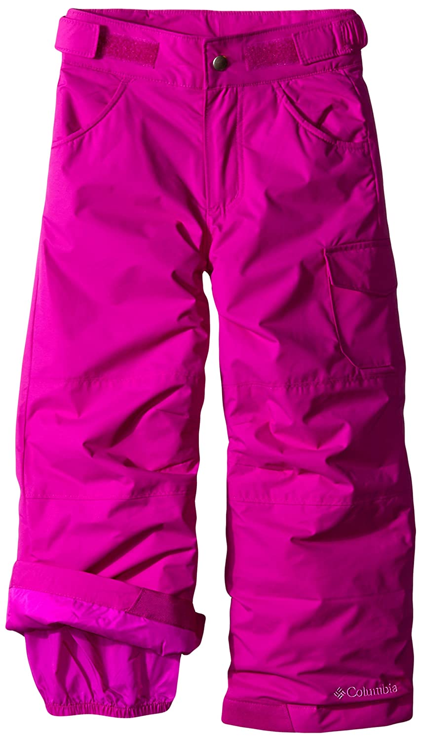 Columbia Little Girls' Star Chaser Peak II Pant Columbia Sportswear 1523691