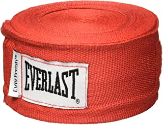 Everlast Professional Bandages 445-PH