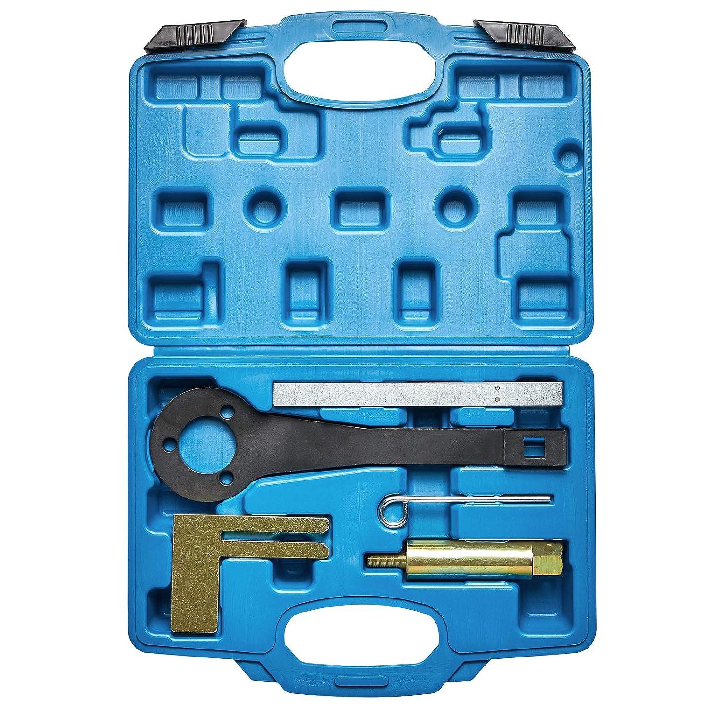 Peugeot Citro/ën 5 piezas KRAFTPLUS/® K.200-1045 Juego de calado de distribuci/ón para BMW Mini Cooper