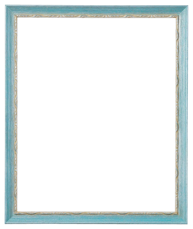Larson Jules Japan Monaco Blau whole sheet acrylic DB36109 (japan import)