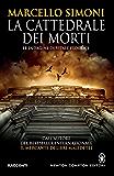 La cattedrale dei morti (La cattedrale dei morti Saga Vol. 1)