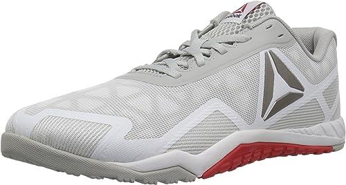 Reebok Men/'s Workout TR 2.0 Shoes