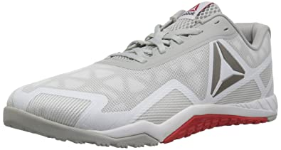 d893e268e14 Reebok Men s ROS Workout Tr 2.0