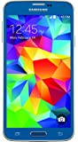 Samsung Galaxy S5, Blue 16GB (Sprint)