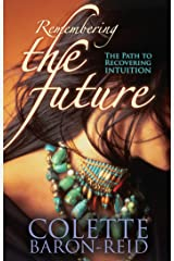 The Path to Recovering Intuition Kindle Edition