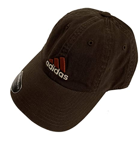 30b31101613 Image Unavailable. Image not available for. Color  adidas Men s Weekend  Warrior Cap ...