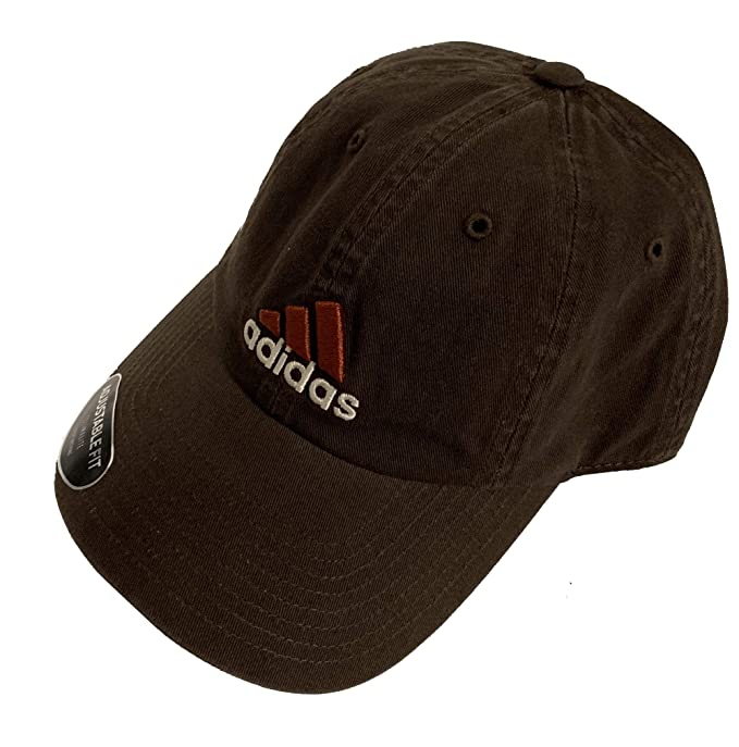 d242bd5d Image Unavailable. Image not available for. Color: adidas Men's Weekend  Warrior Cap ...