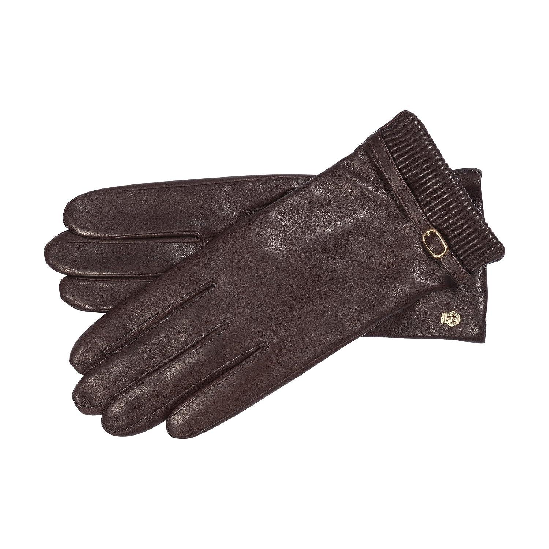 Roeckl Damen Handschuhe 13012-361