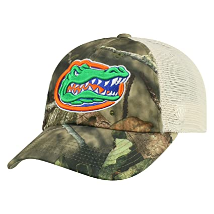a097c00b33a Image Unavailable. Image not available for. Color  Top of the World Florida  Gators Official NCAA ...