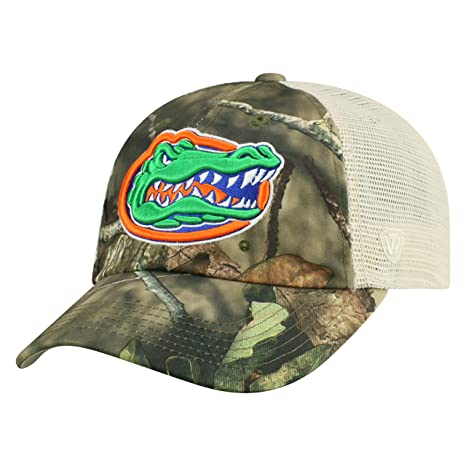 Image Unavailable. Image not available for. Color  Top of the World Florida  Gators Official NCAA Adjustable ... a80d39c08dfa