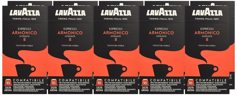 Offerte Lavazza Nespresso