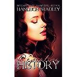 Repeating History: Hanleigh's London (The History Series: Hanleigh's London Book 1)