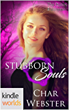 The Runes Universe: Stubborn Souls (Kindle Worlds Novella)