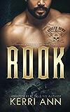 Rook (The Broken Bows)