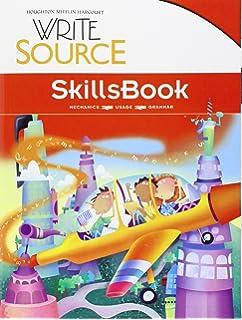 Write source skillsbook student edition grade 1 great source write source skillsbook student edition grade 3 fandeluxe Gallery