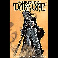DARK ONE, BOOK 1