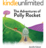 The Adventures of Polly Rocket