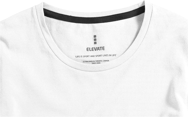 Camiseta Modelo Ponoka de Manga Larga para Mujer Elevate