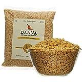 Daana Organic Toor/Arhar Dal, Single Origin, 1 Kg