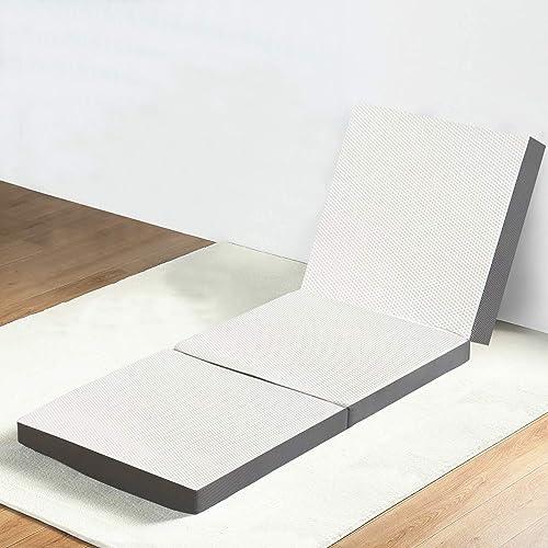 Mayton Folding Mattre