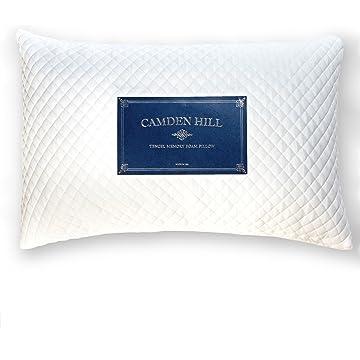 buy Camden Hill SilkSleep