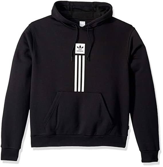 adidas Men's Originals Crewneck Sweatshirt at Amazon Men's
