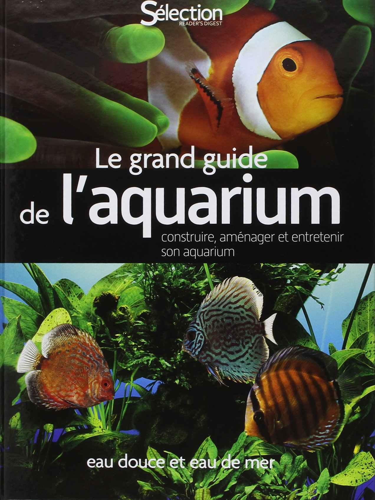 81l3vm92oNL Frais De Aquarium Recifal Complet Concept