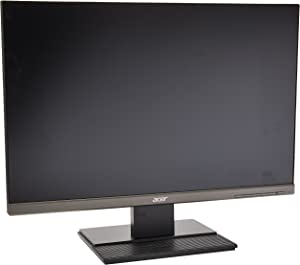 Acer V246WL UM.FV6AA.006 24-Inch Screen LED-Lit Monitor