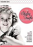 Shirley Temple Volume 1