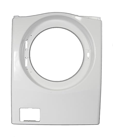 Amazon.com: LG Electronics 3550er0039 a Lavadora de carga ...