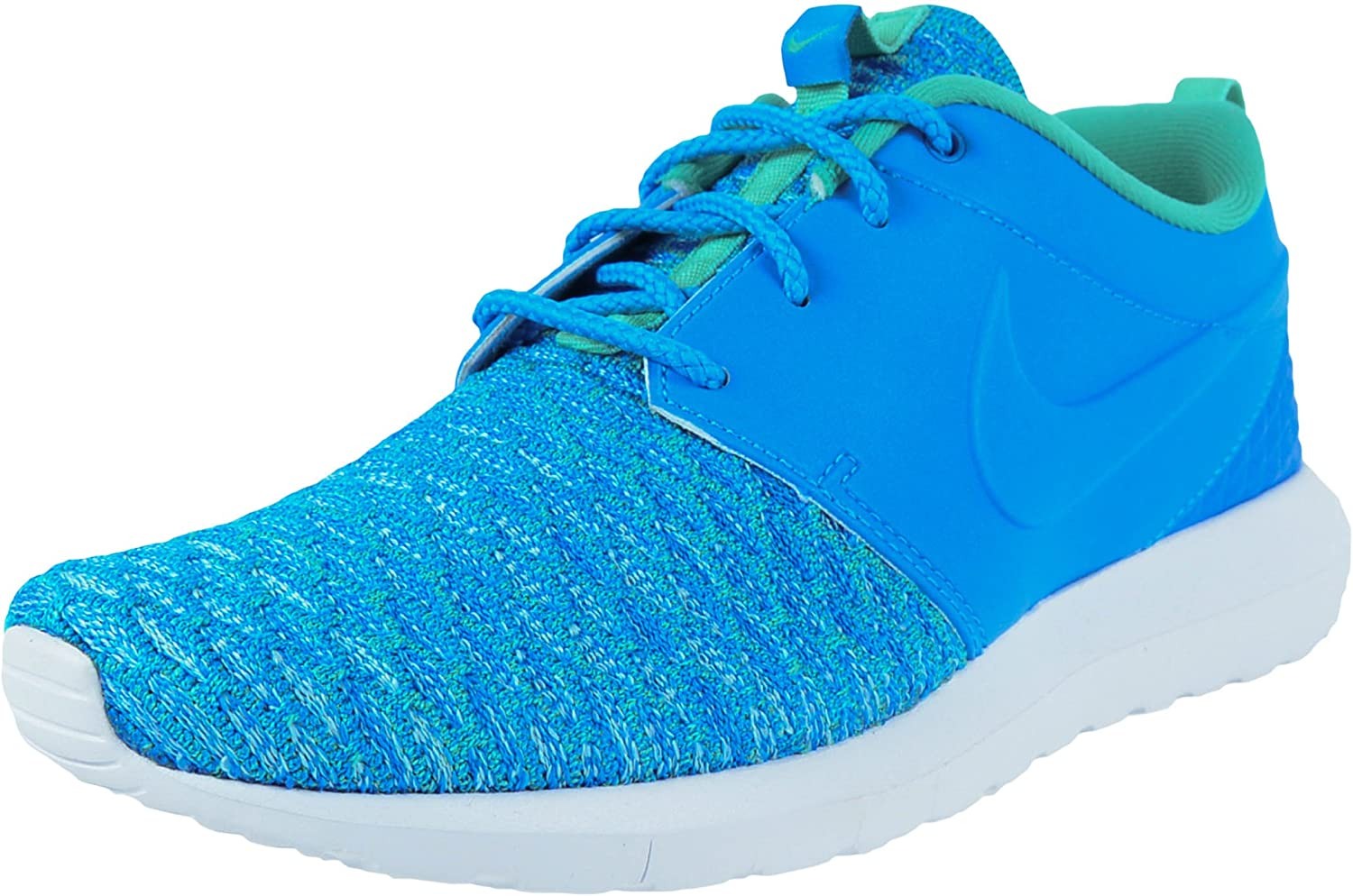 Nike Men s Roshe NM Flyknit PRM Running Shoe