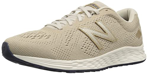 7875d7faeea33 New Balance Men's Arishi V1 Fresh Foam Running Shoe: New Balance ...