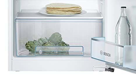 Bosch Kühlschrank Läuft Ständig : Bosch kir18v60 serie 2 einbau kühlschrank a kühlen: 154 l