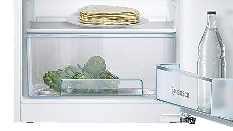Bosch Kühlschrank Probleme : Bosch kir18v60 serie 2 einbau kühlschrank a kühlen: 154 l