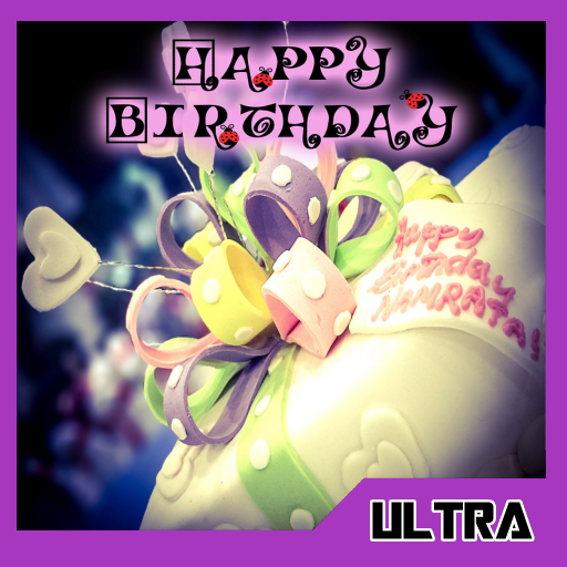 Free Birthday Cards Amazonau Appstore For Android