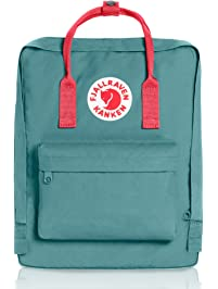 47307aa8c3f9 Fjallraven - Kanken Classic Backpack for Everyday
