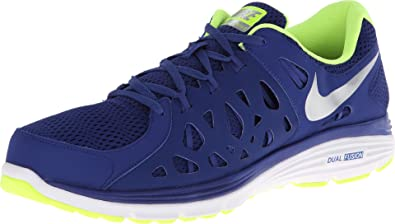a588c1aa7b4 Nike Men s Dual Fusion Run 2 Running Shoe (6 D(M) US