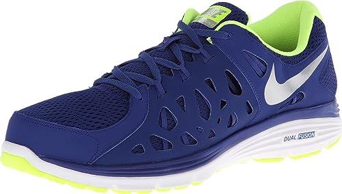 c9edbf9b52d2 ... promo code for nike mens dual fusion run 2 running shoe 6 dm us 6d7c0  01bec