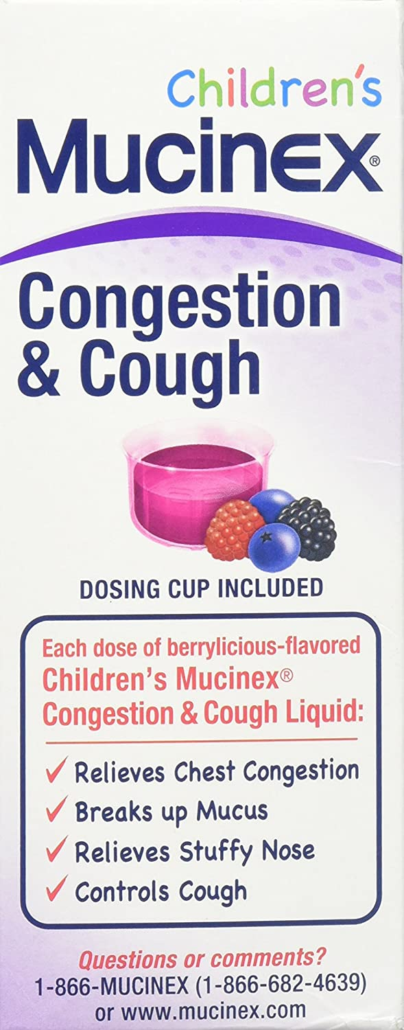 How to use Mucinex D Tablet, Extended Release 12 Hr. Take this medication by mouth with or without food, usually every 12 hours with a full glass of water or as directed by your doctor. If stomach.