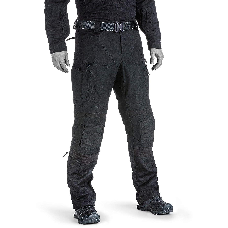 UF PRO/® STRIKER XT GEN.2 COMBAT PANTS