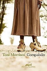 Compaixão eBook Kindle