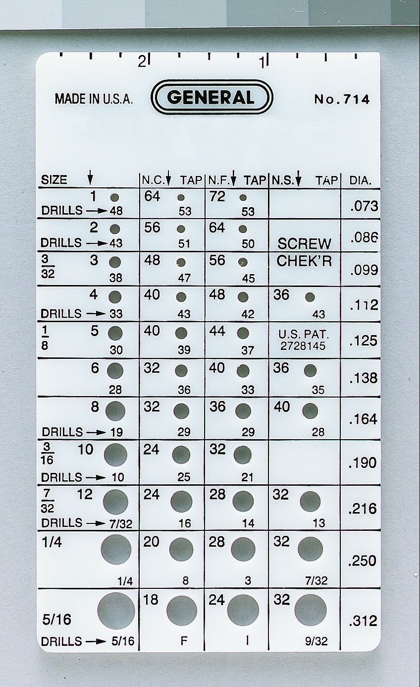 Ktm 350 Xcf W Wiring Diagram Manual Of 2015 Diagrams 2009 Xc 300 520 Exc