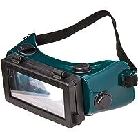 Óculos CG 500 V. Articulado, Carbografite 012131112, Verde