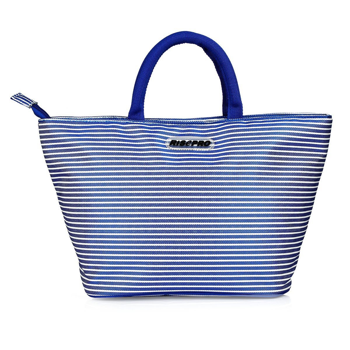 Lunch Bag , RISEPRO bento lunch bag for Office School Picnic lunch bag