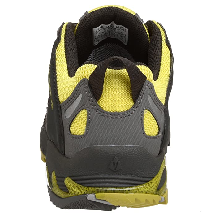 Amazon.com | Vasque Mens Velocity VST GTX Trail Running Shoe | Trail Running